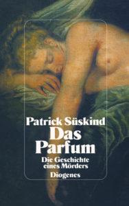 Das Parfüm, Patrick Süskind