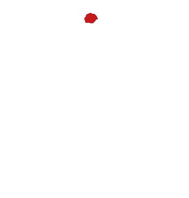 Ladinisch