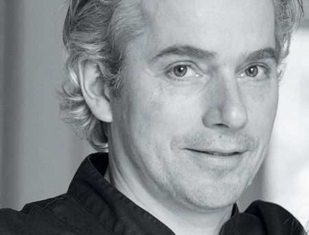 Kris Pollentier