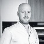 Matthias Meurer